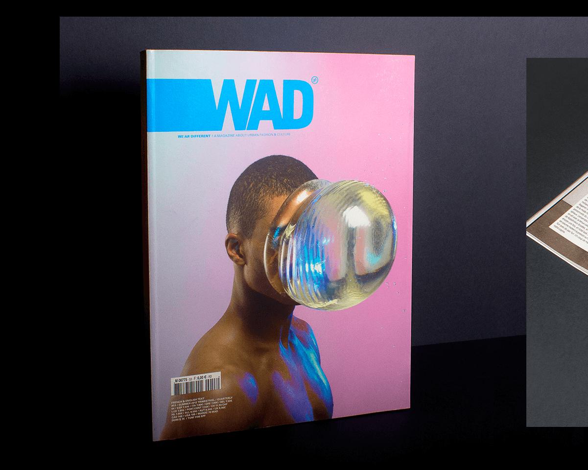 wad_01