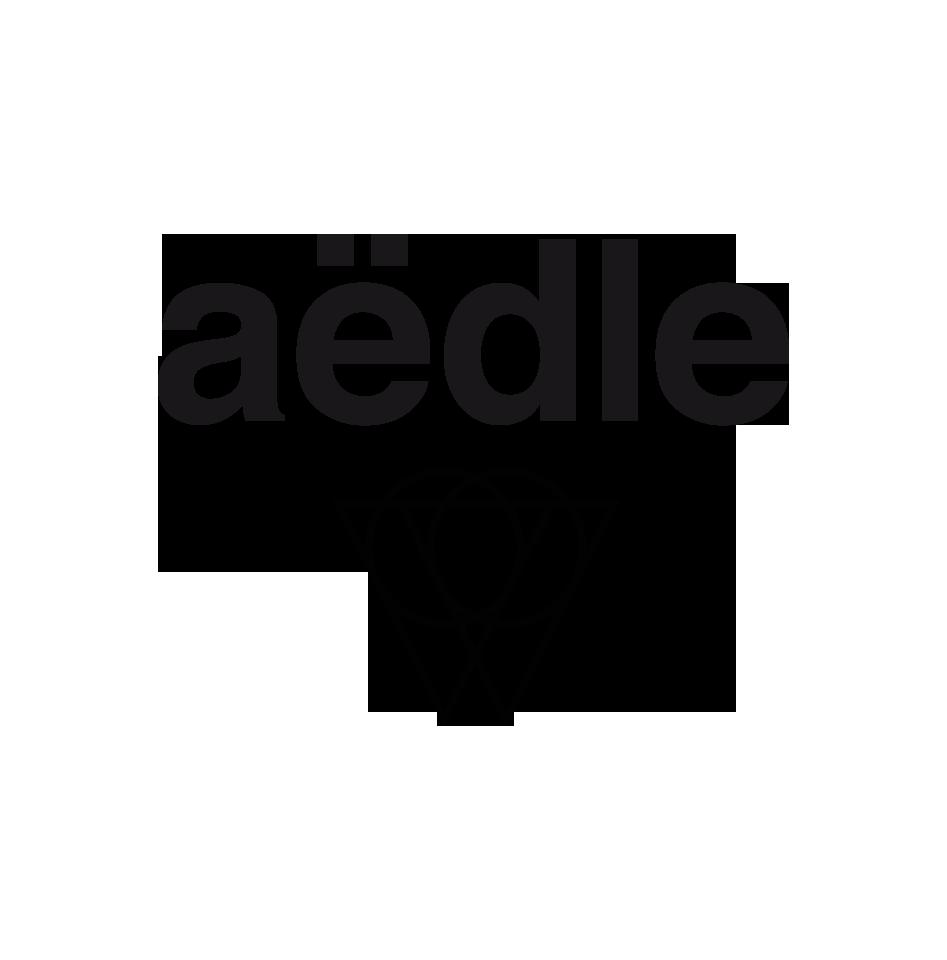 AEDLE-IDENTITE_v3_1