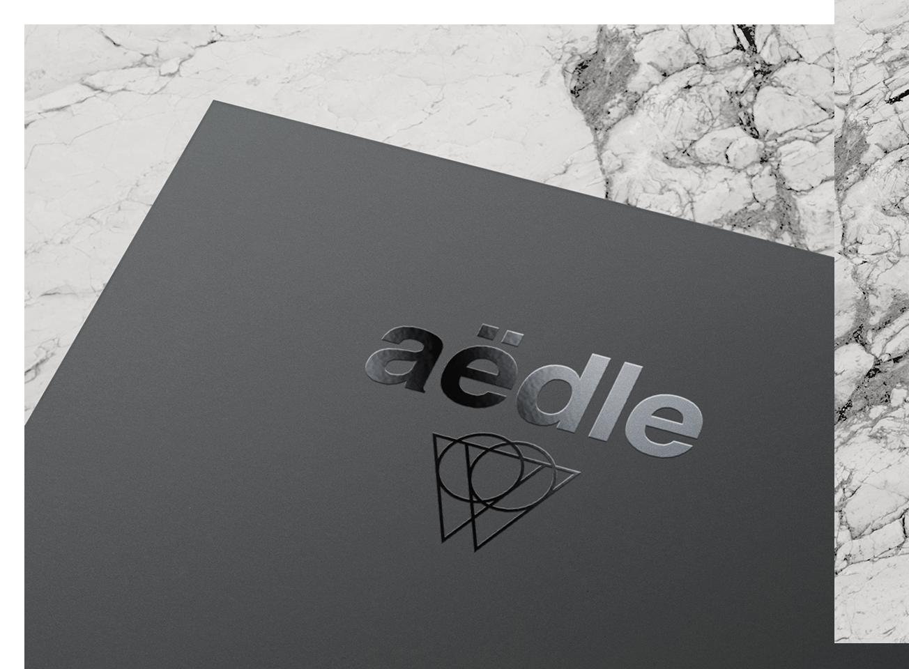 AEDLE-IDENTITE_v3_2