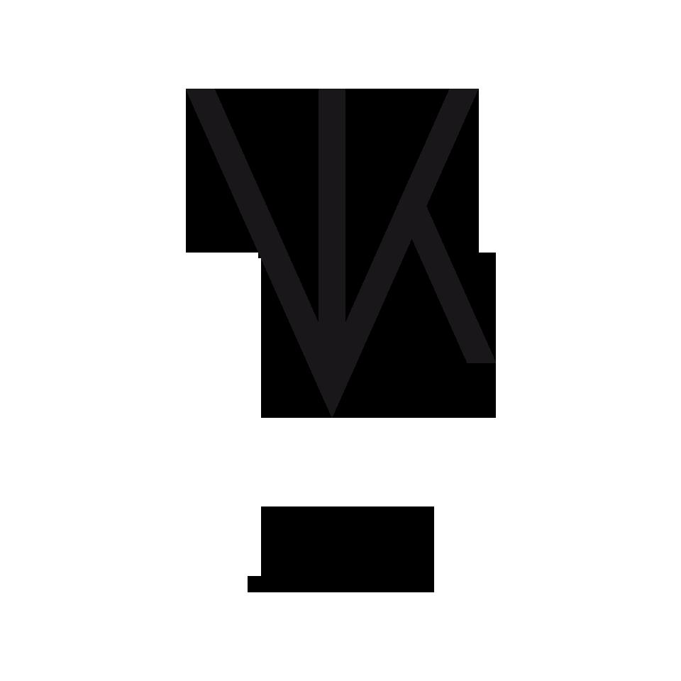 AEDLE-IDENTITE_v3_4