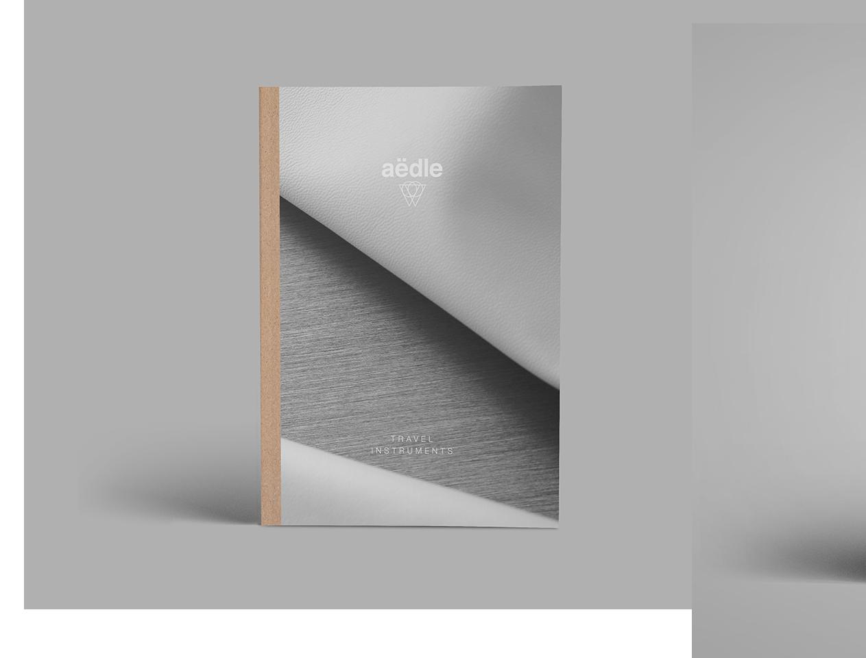 AEDLE-IDENTITE_v3_8