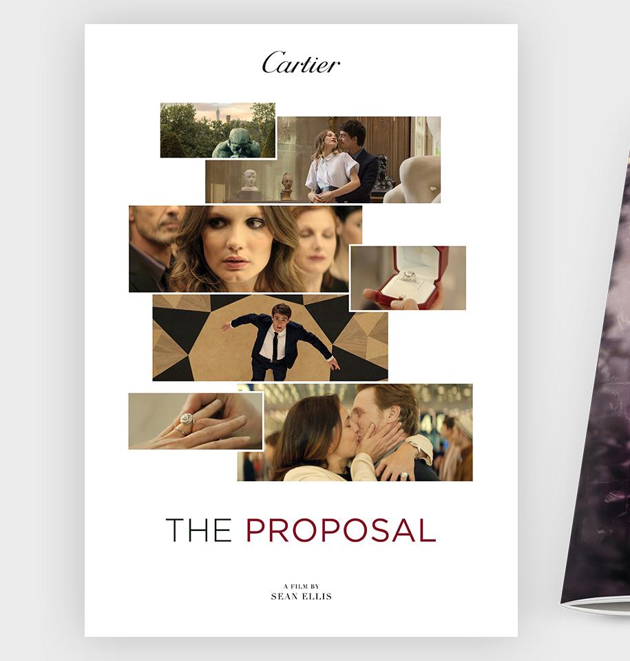 CARTIER_bridal_1