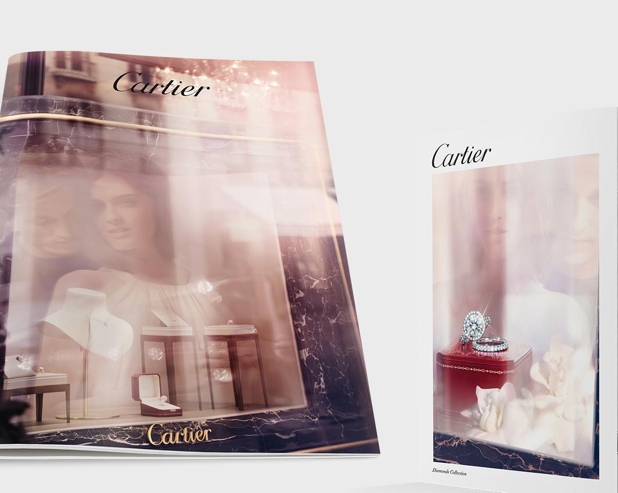 CARTIER_bridal_2