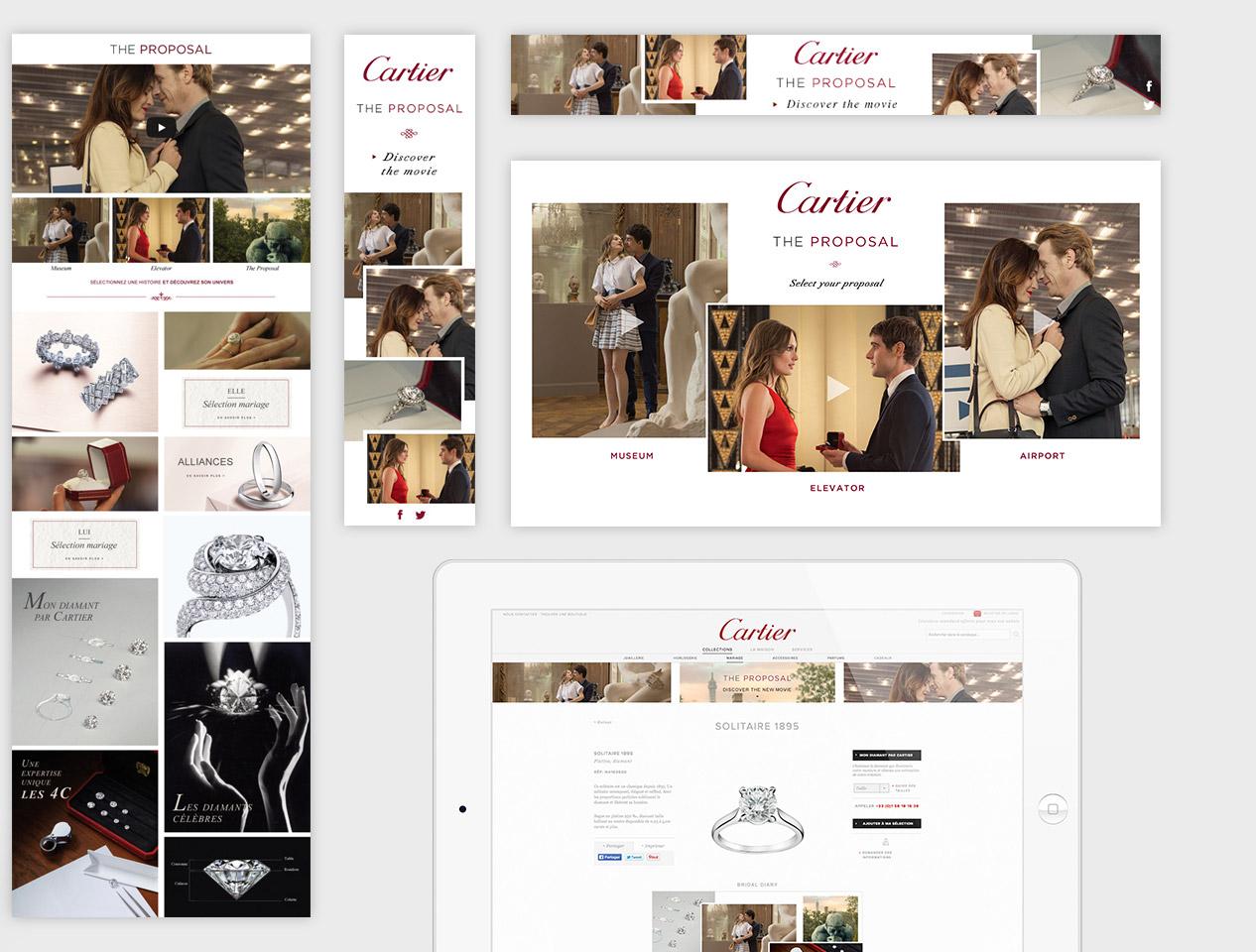 CARTIER_bridal_5