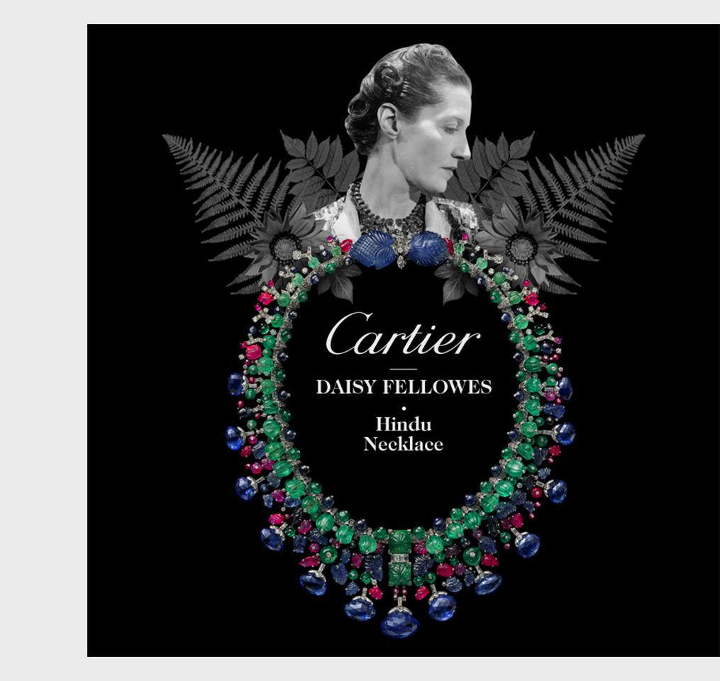 CARTIER_grand_palais_1