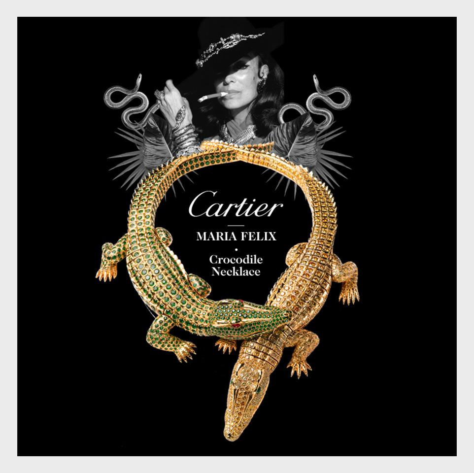 CARTIER_grand_palais_2