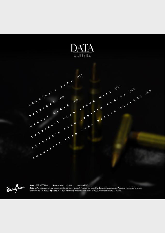 DATA_04