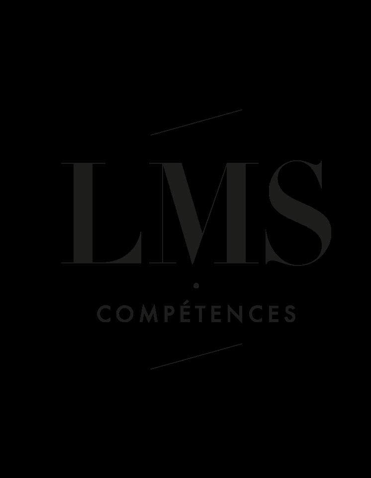 LMS_01