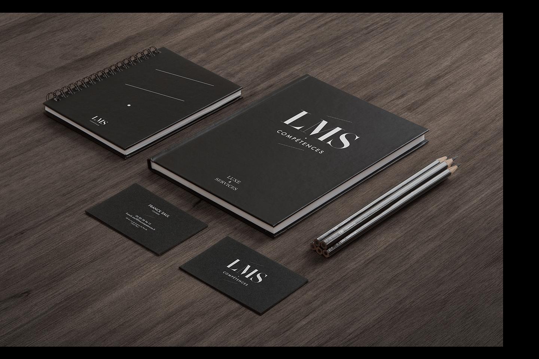 LMS_02