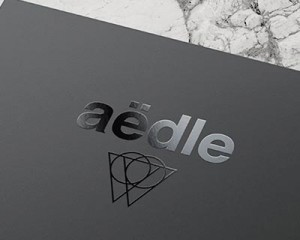 MORE-PROJECT-aedle-identite