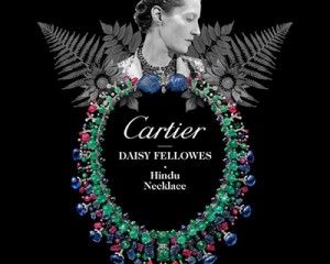 MORE-PROJECT-cartier_palais