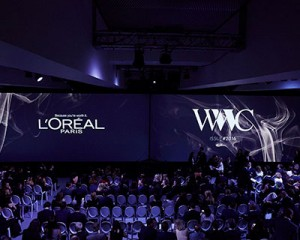 MORE-PROJECT-loreal