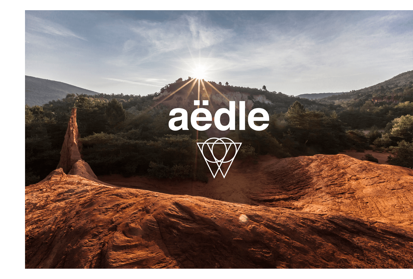 aedle-provence_01