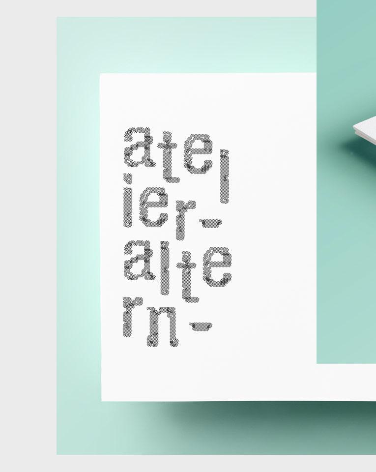 altern_02