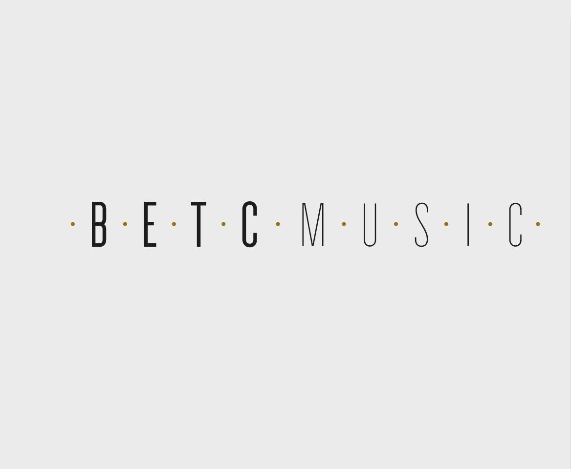 betc_01