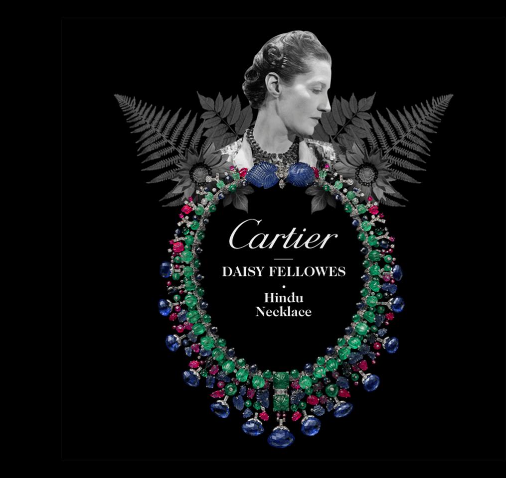 cartier-grandpalais_01