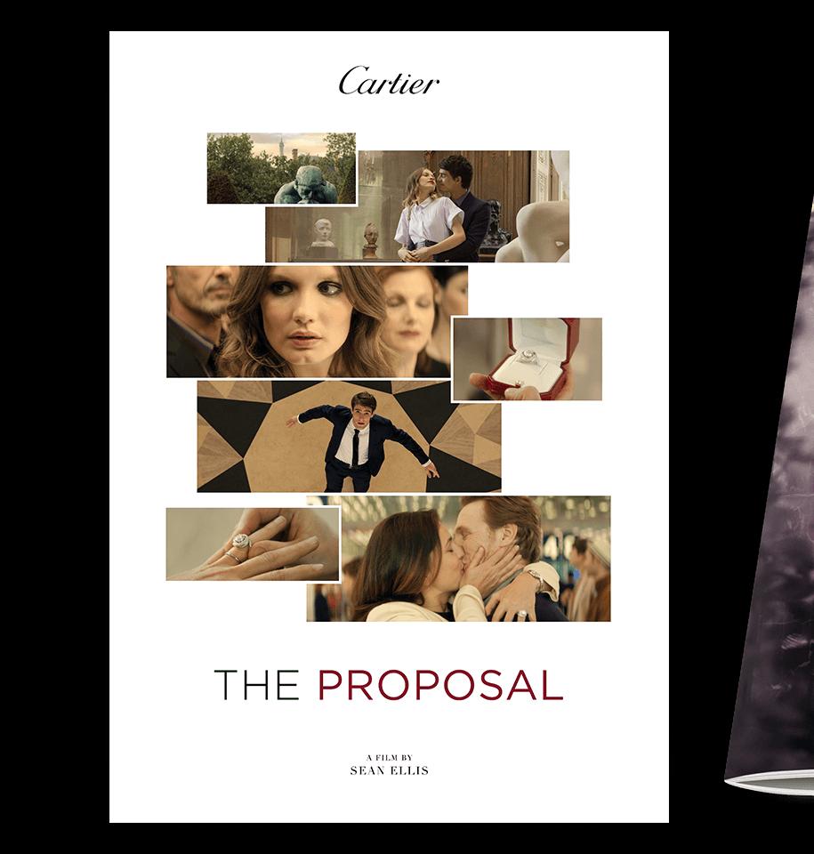 cartier-proposal_01