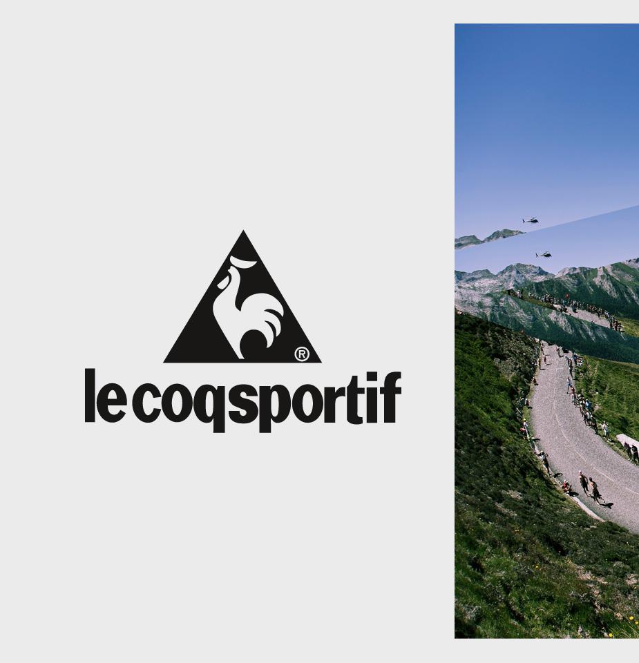 coqsportif_01