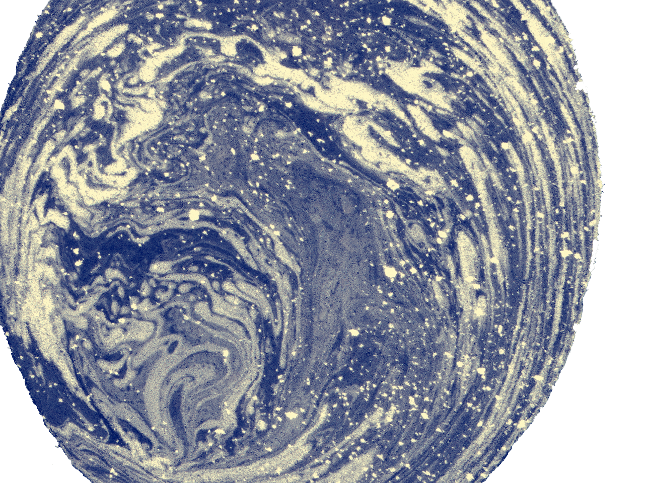 cosmic_drop_06