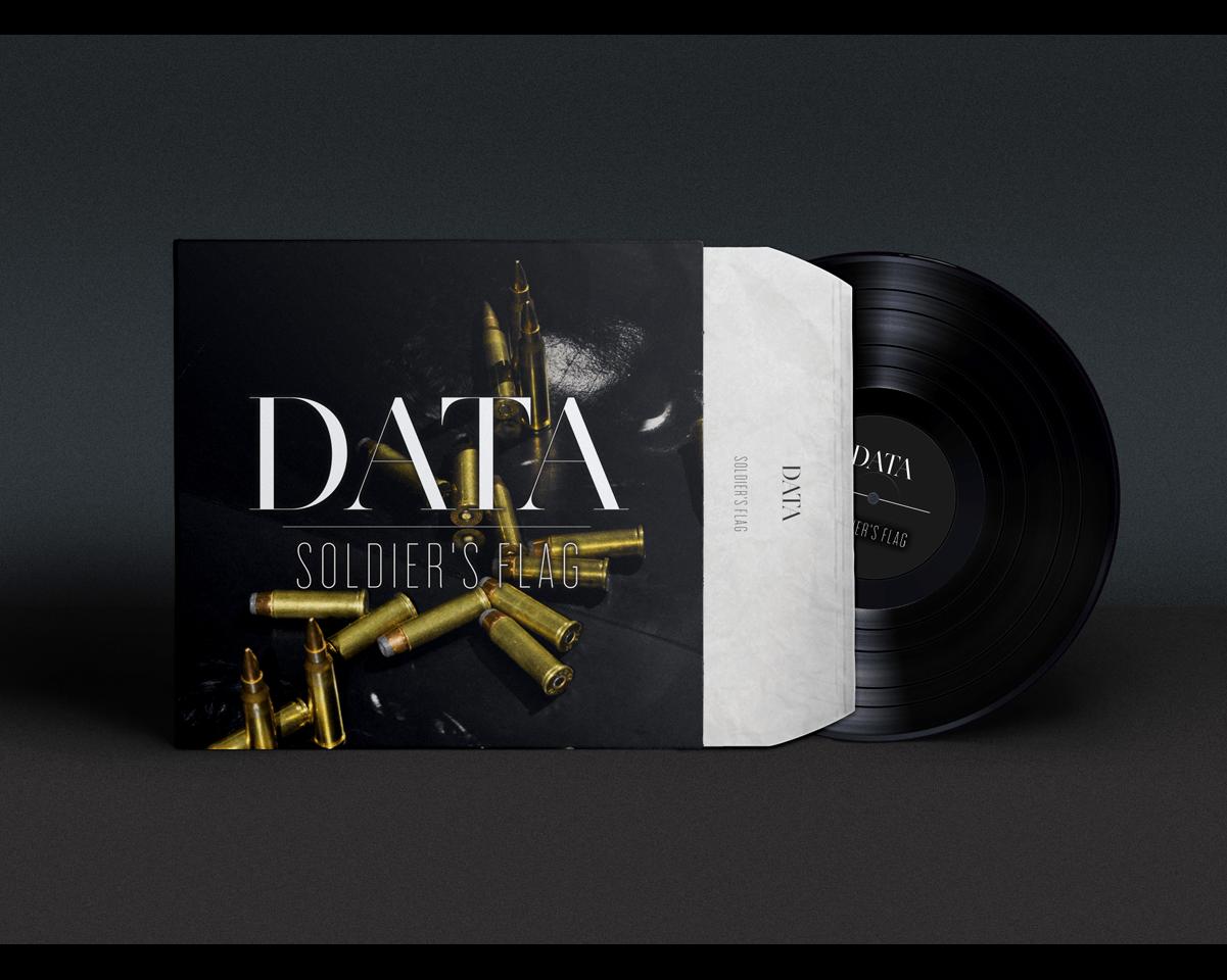 data_02