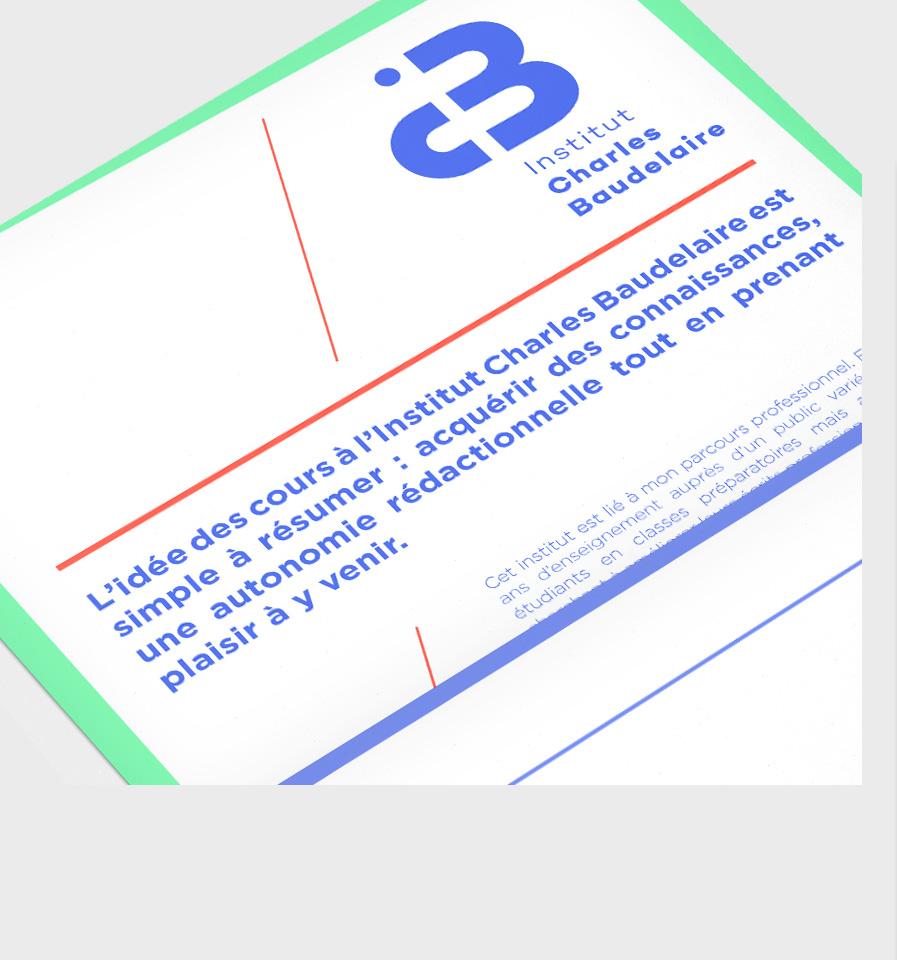 icb_05