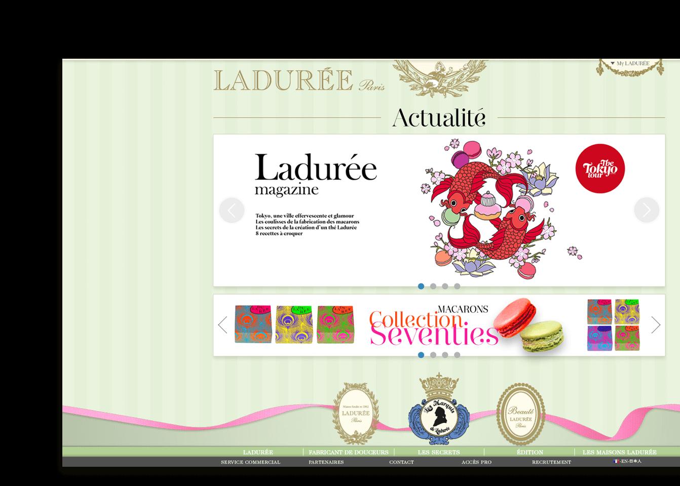 laduree_01