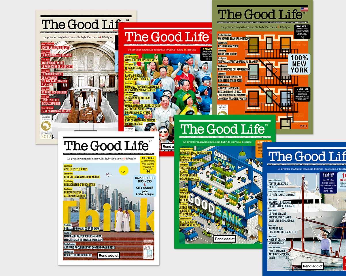 the_good_life_1