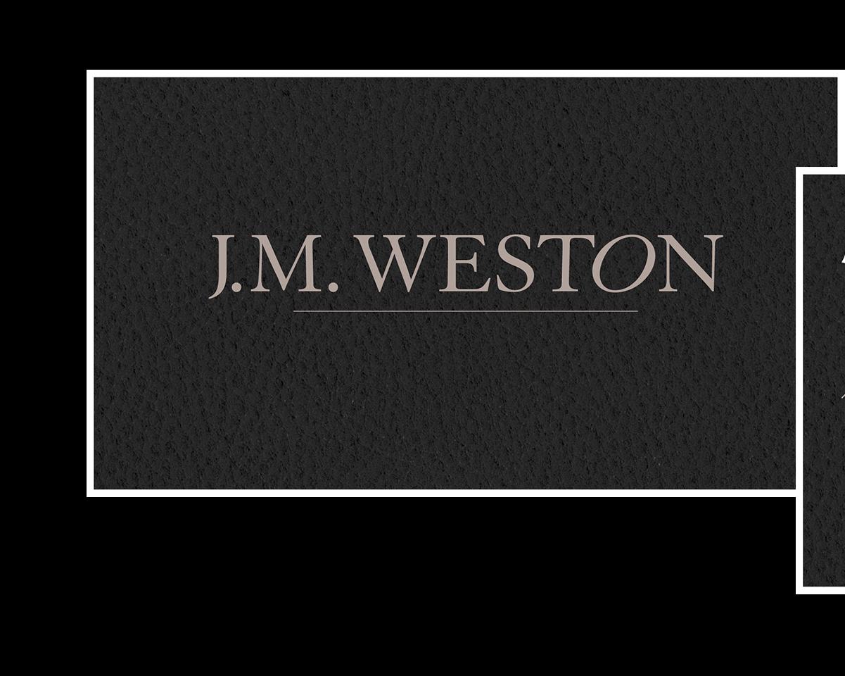 weston_01