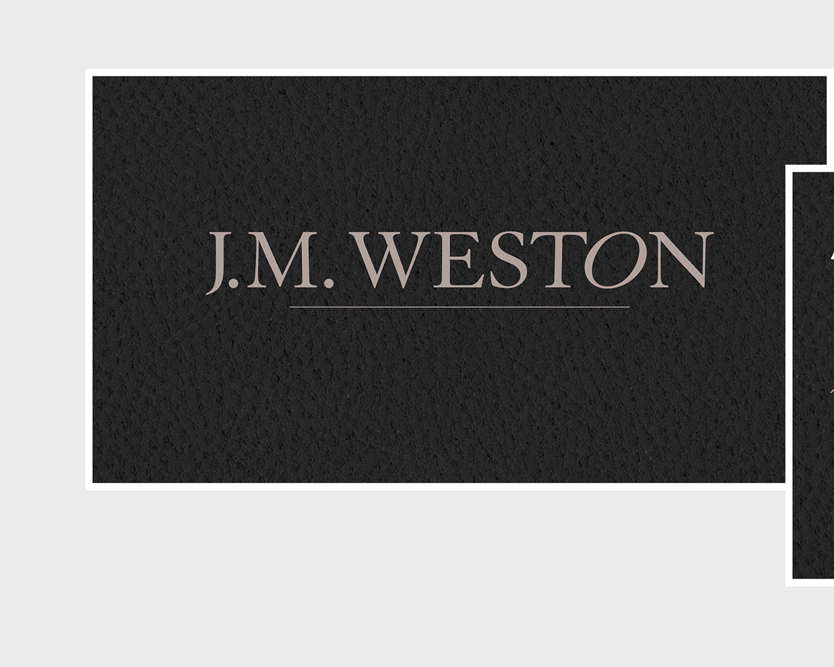weston_1