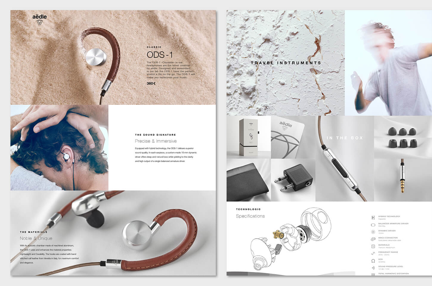 aedle-ods1_branding_09