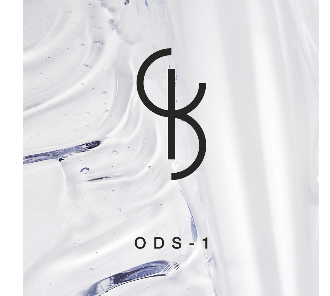 aedle-ods1-branding_01