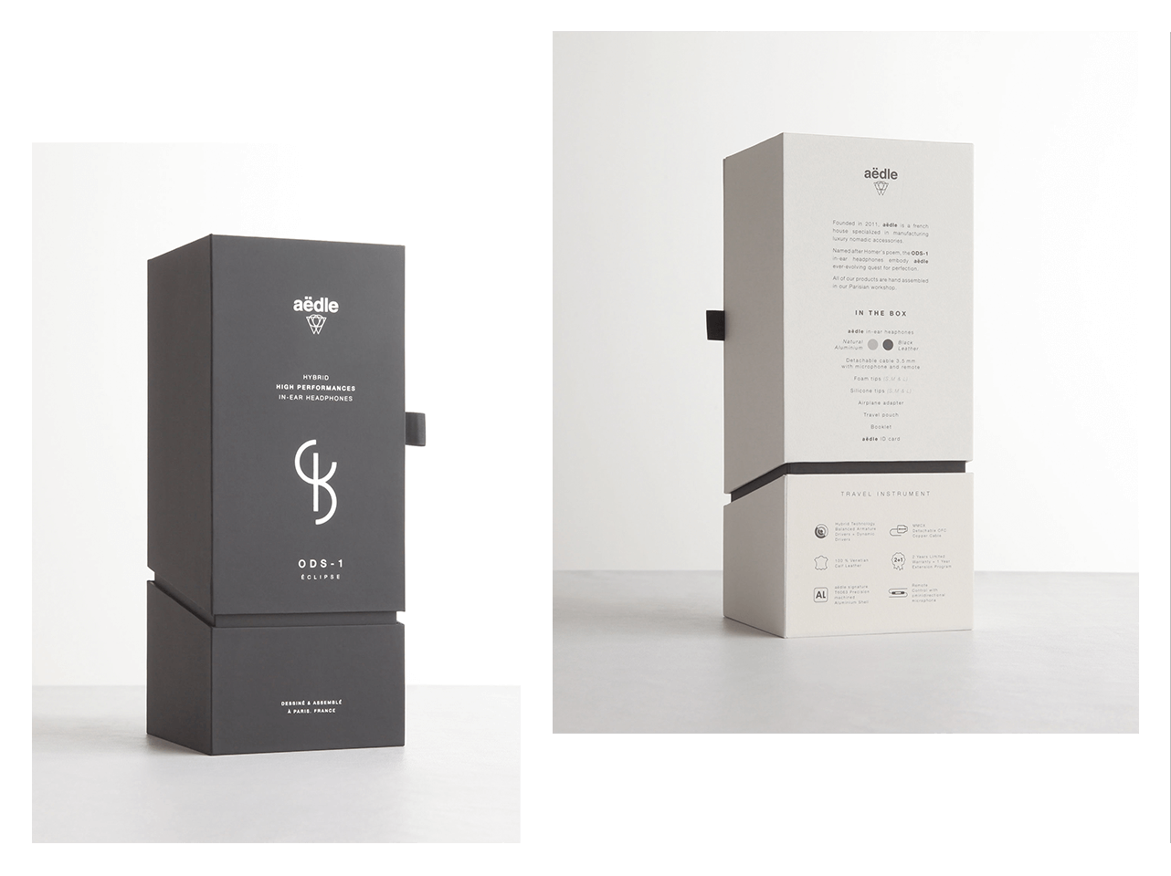 aedle-ods1-branding_06