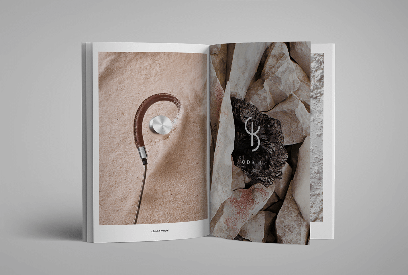 aedle-ods1-branding_08