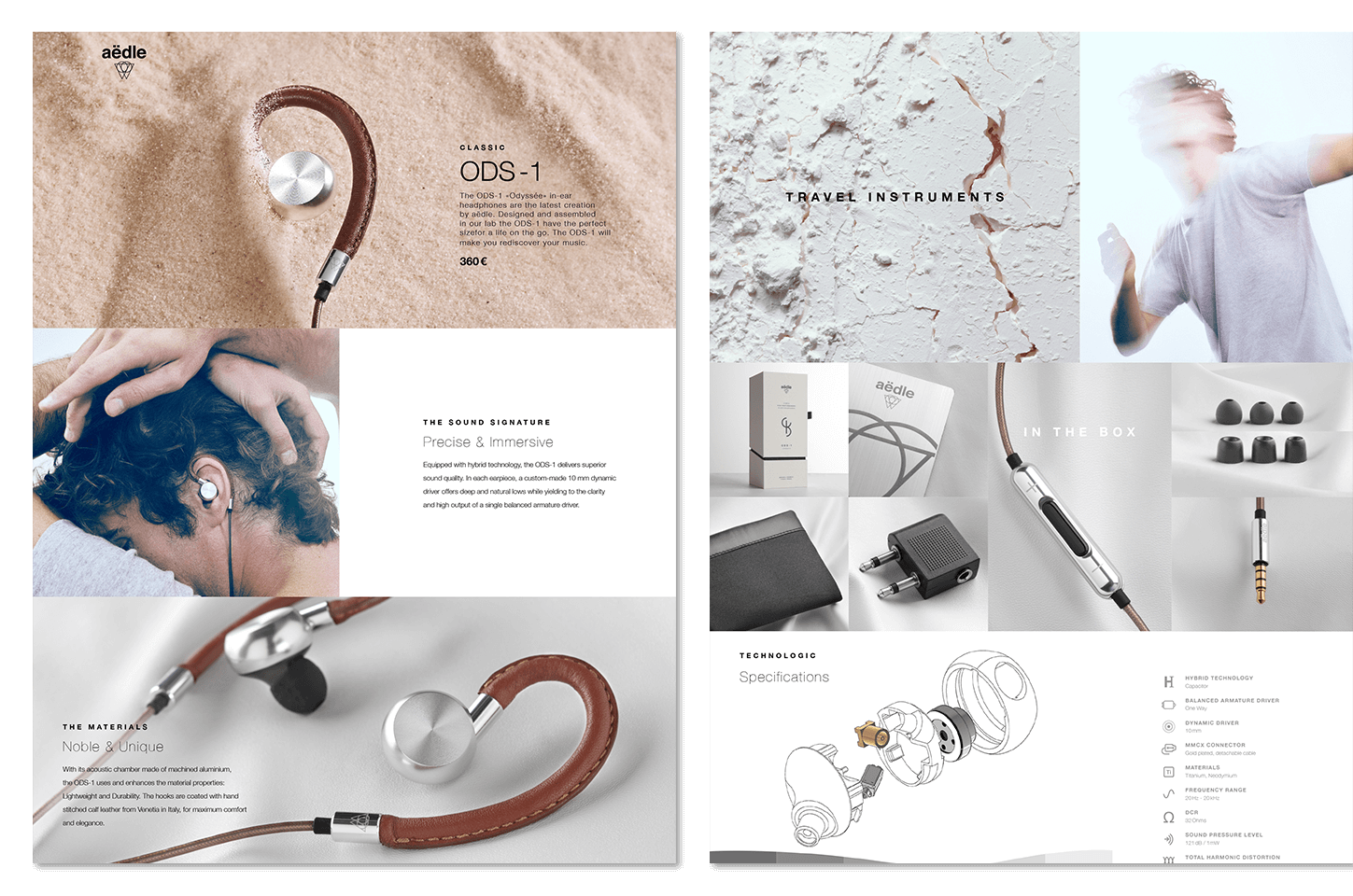 aedle-ods1-branding_09