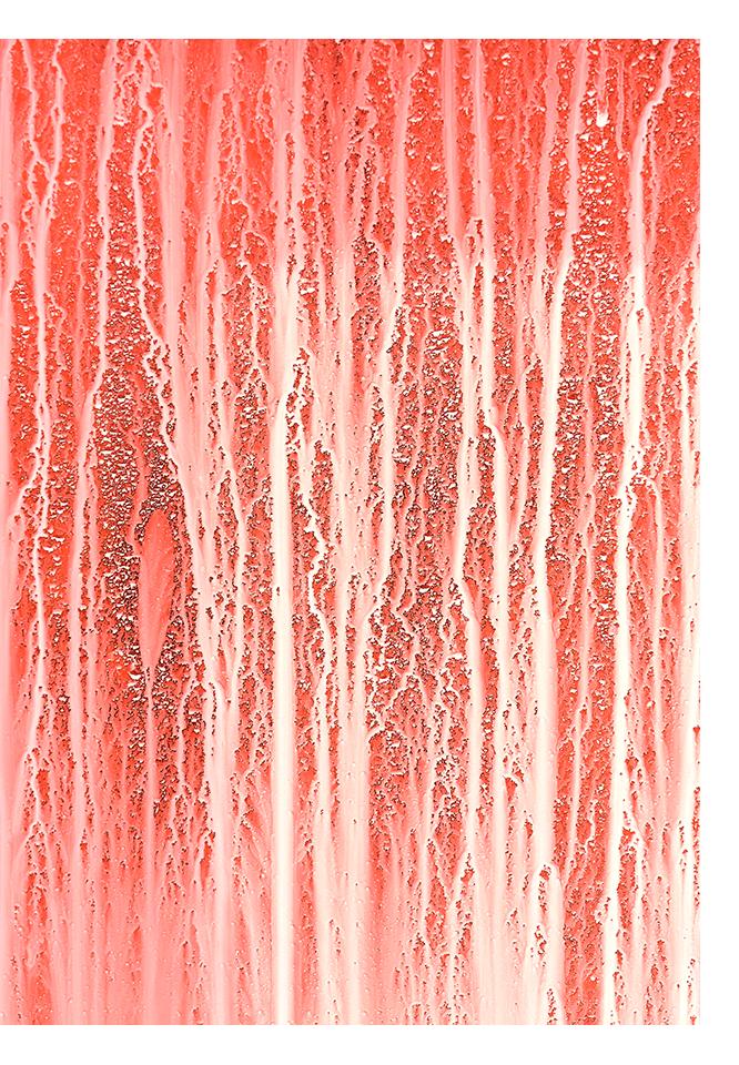 infrarouge_02