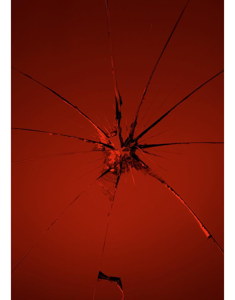 infrarouge_03