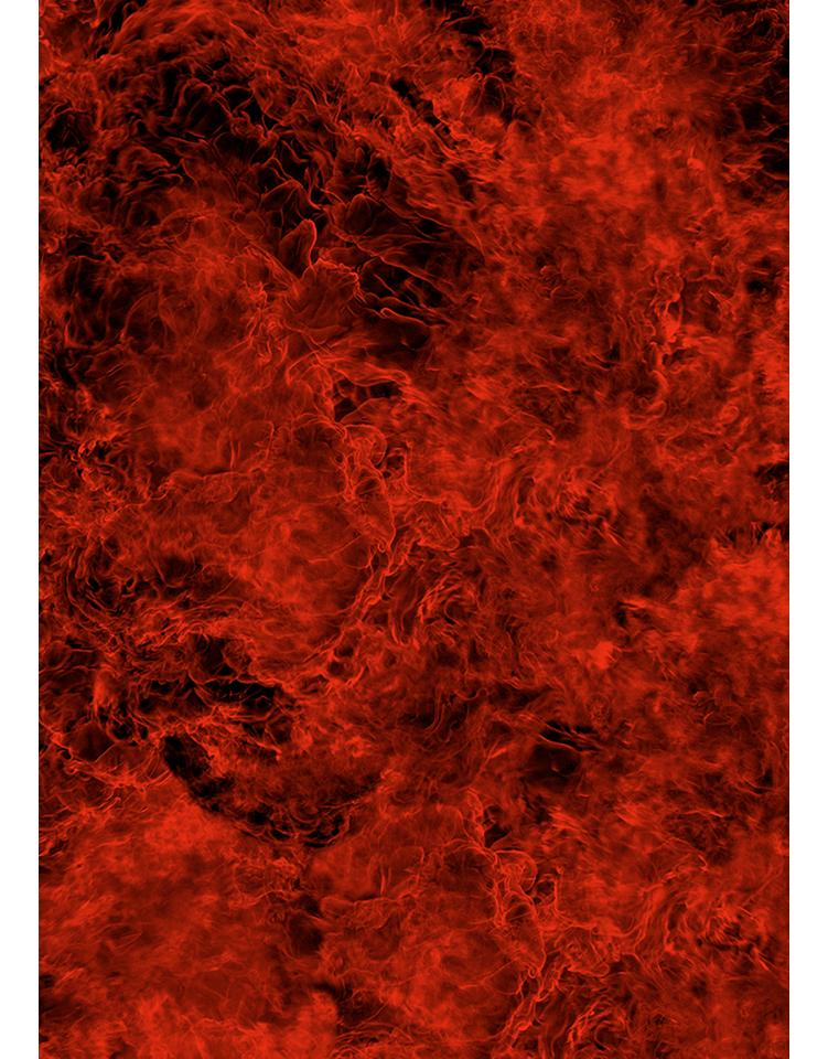 infrarouge_05