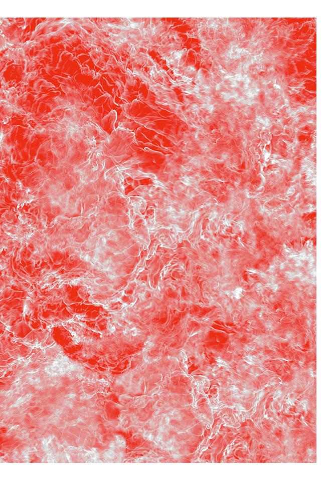 infrarouge_06