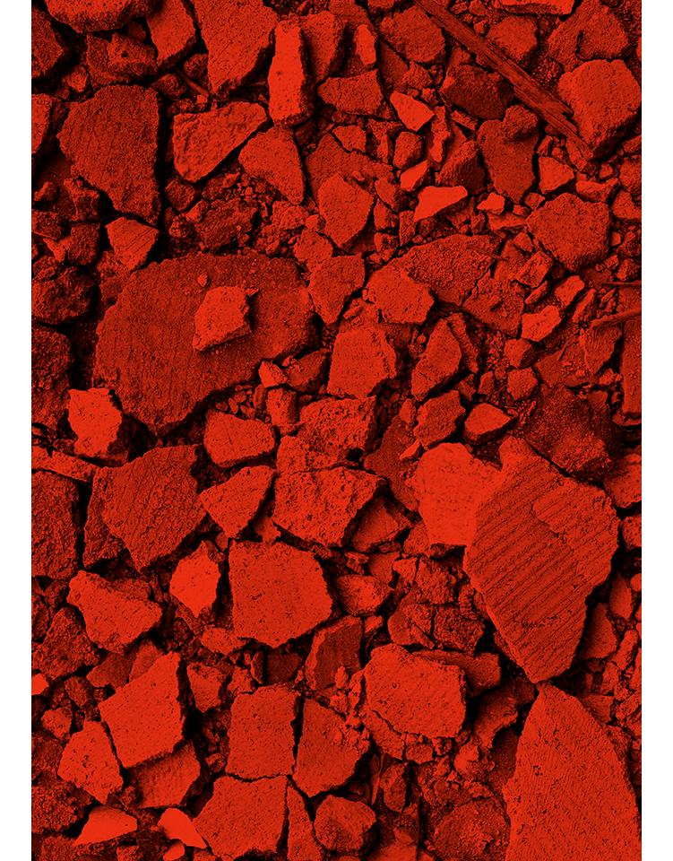 infrarouge_11