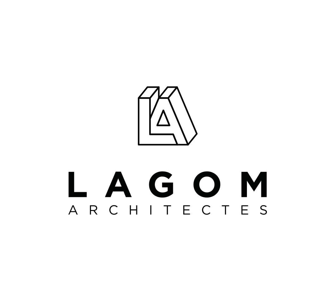 lagom-identite__01