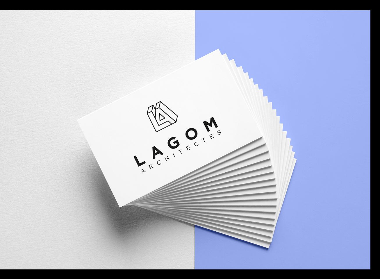 lagom-identite__02