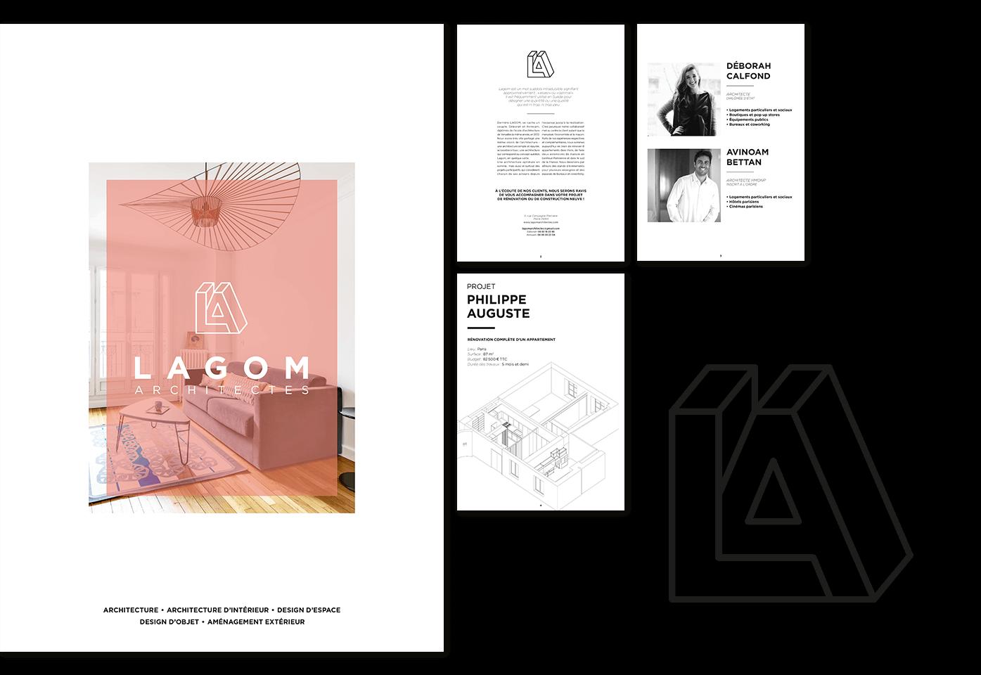 lagom-identite__04
