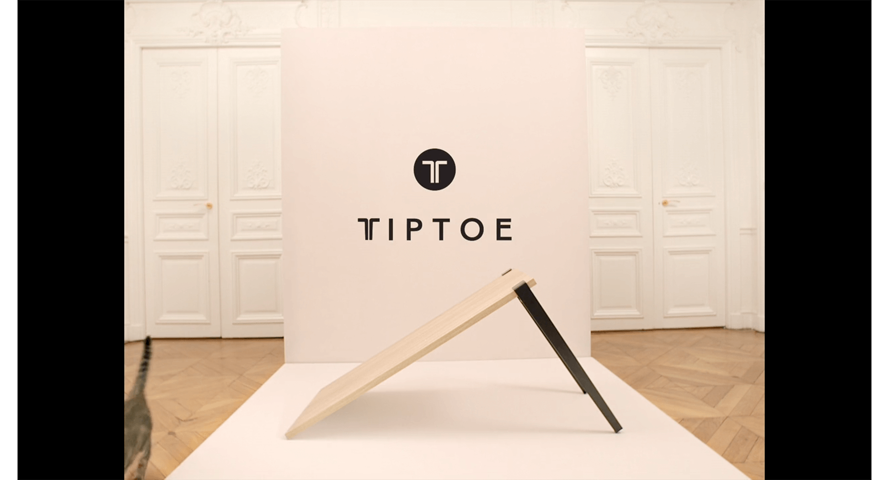 tiptoe_9