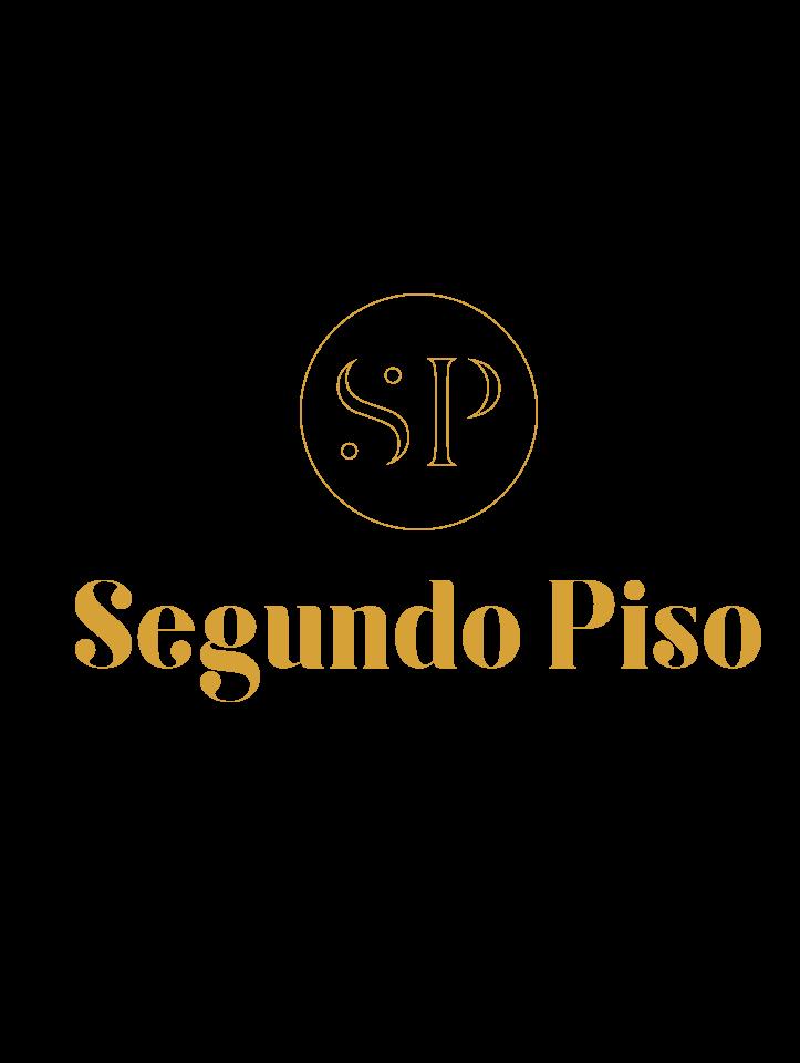 segungo_piso_01