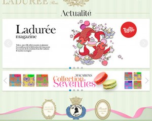MORE-PROJECT-laduree